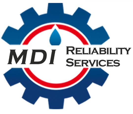 Reliability Services