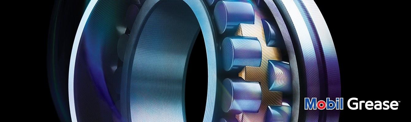 Viz Roller Bearing Screen Xl